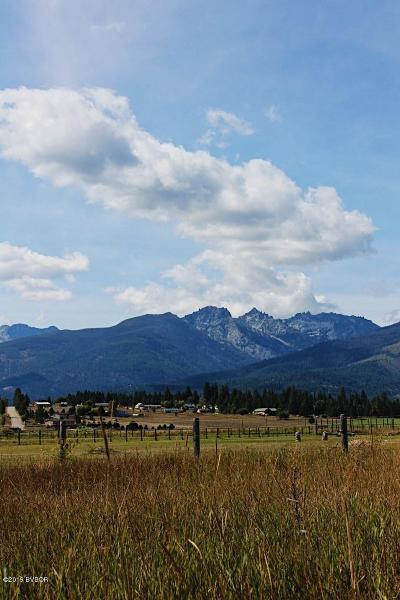 Ravalli County Residential Lots & Land For Sale: 777 5th Ave