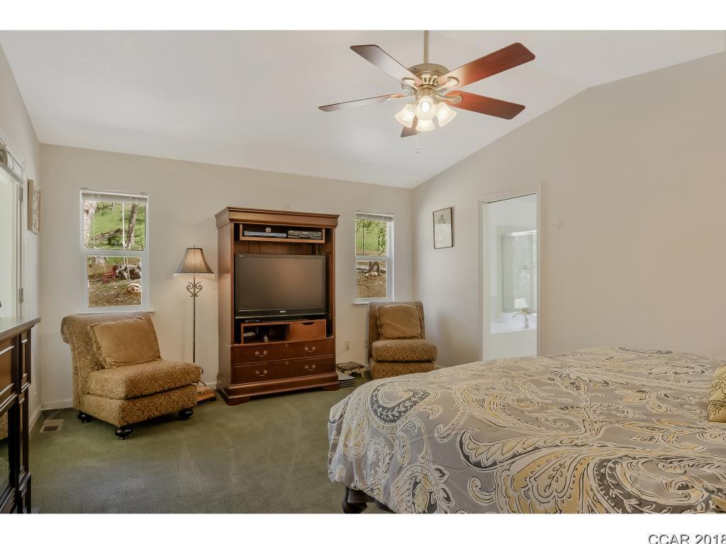 3 bed Home in Mokelumne Hill for $449,000
