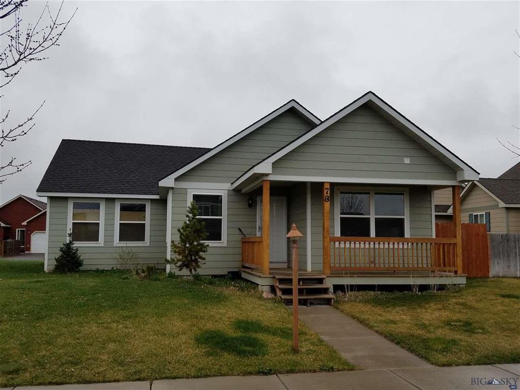 78 woodman dr belgrade mt mls 212935 boost realty homes
