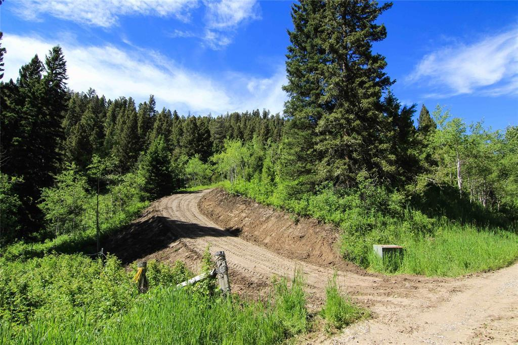 Tbd Stone Creek Road, Bozeman, MT | MLS# 218578 | Mountainlands