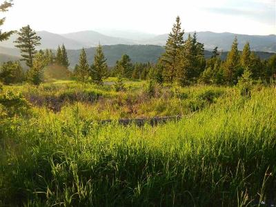 Bozeman MT Residential Lots & Land For Sale: $249,500