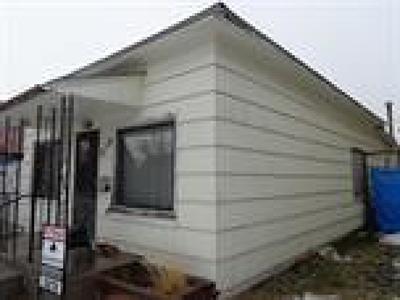 Anaconda Single Family Home For Sale: 519 Oak Street