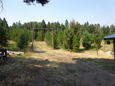 Residential Lots & Land For Sale: Meadow Gulch