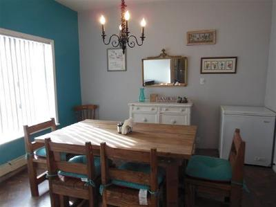 Anaconda Single Family Home For Sale: 215 W 4th