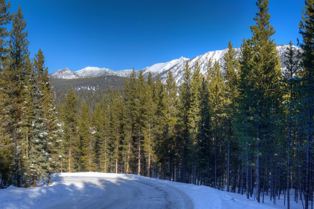Tbd Stony Creek Lot 2, Big Sky, MT | MLS# 308443 | Mountainlands
