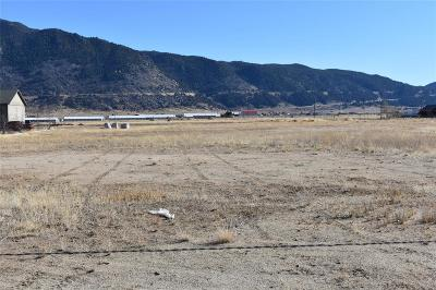 Butte MT Residential Lots & Land For Sale: $640,000