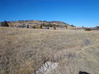 Residential Lots & Land For Sale: 4605 S Wyoming