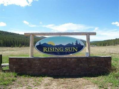 Residential Lots & Land For Sale: Lot 3 Rising Sun