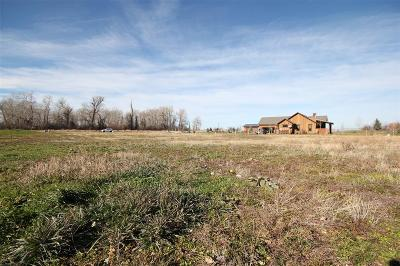 Bozeman MT Residential Lots & Land For Sale: $185,000