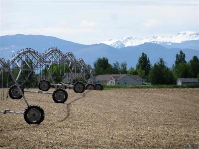 Bozeman MT Farm For Sale: $4,590,000