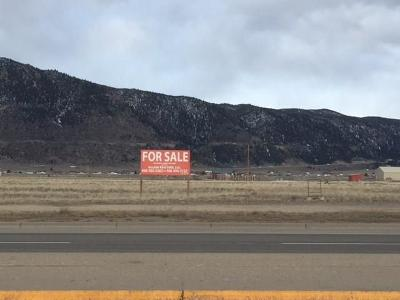 Butte MT Residential Lots & Land For Sale: $850,000
