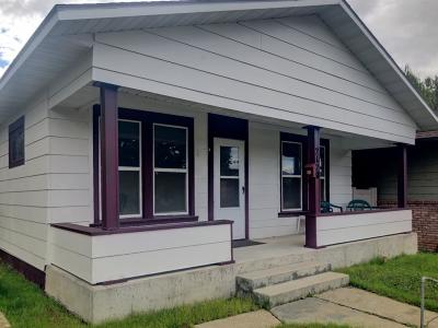 Butte MT Single Family Home For Sale: $69,500