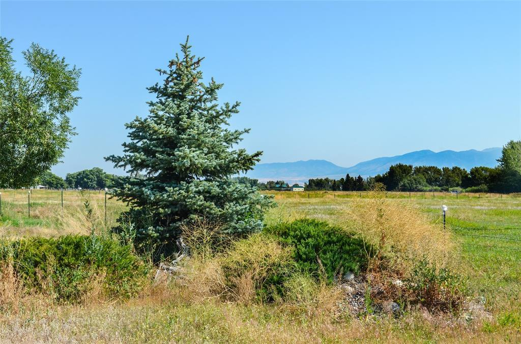825 W Cameron Bridge Road, Bozeman, MT | MLS# 324192 | Mountainlands