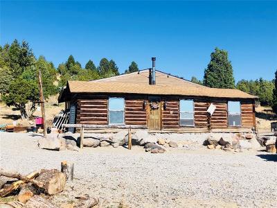 Ramsay Single Family Home For Sale: 3144 Iris Ridge