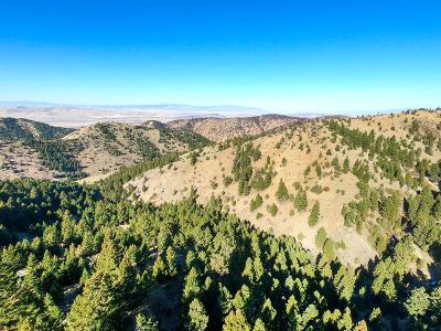 Three Forks MT Residential Lots & Land For Sale: $19,000