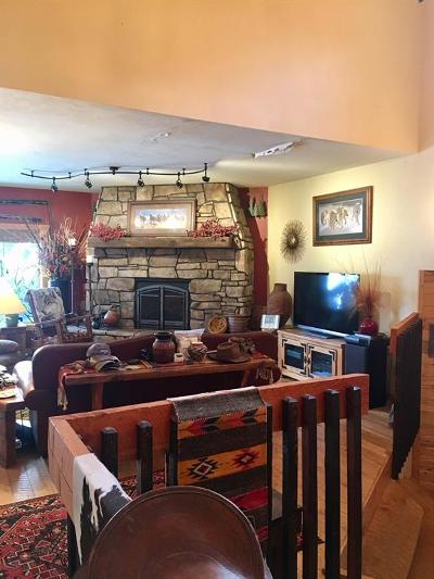 Butte MT Single Family Home For Sale: $419,000