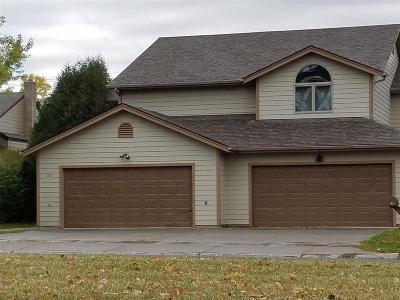 Bozeman Single Family Home For Sale: 507 & 509 N. 19th Avenue
