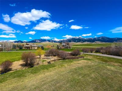 Residential Lots & Land For Sale: Tbd Stonegate