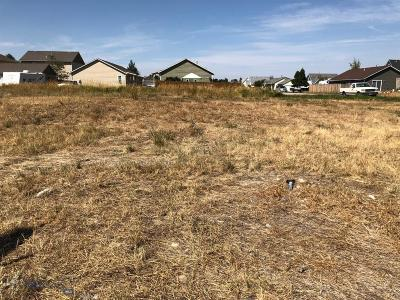 Residential Lots & Land For Sale: 97 9th Street