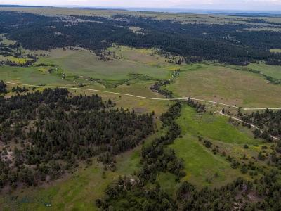 Farm For Sale: Tbd Heart Of The East Fork
