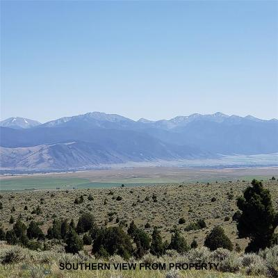 Farm For Sale: Tbd 640 Acres On Sheep Camp Road