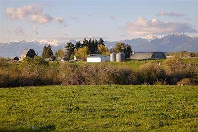 Farm For Sale: 3800 Pasha Lane