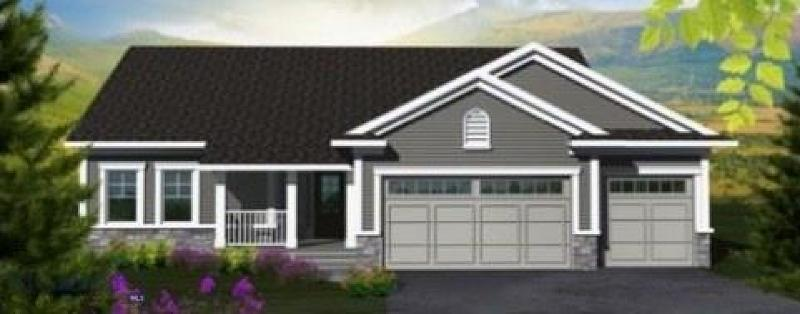 409 Expedition Dillon Mt 59725 Listing 346361