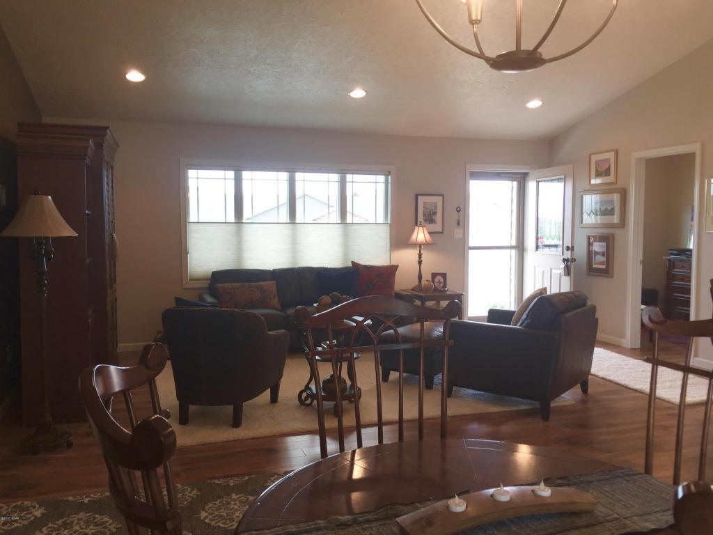 living room great falls mt   www.myfamilyliving.com