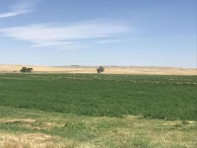 Cascade County, Lewis And Clark County, Teton County Farm For Sale