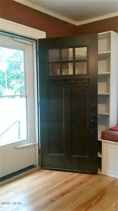 Belt  Single Family Home For Sale: 140 Castner St