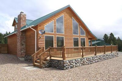 Belt  Single Family Home For Sale: 474 Evans Riceville Rd