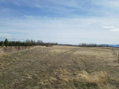 Ulm Residential Lots & Land For Sale: Whitetail Ln