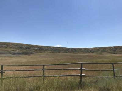 Cascade County, Lewis And Clark County, Teton County Farm For Sale: Red Deer Ln