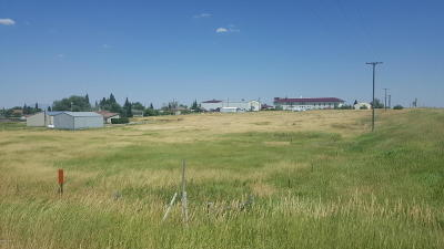 Judith Basin County Residential Lots & Land For Sale