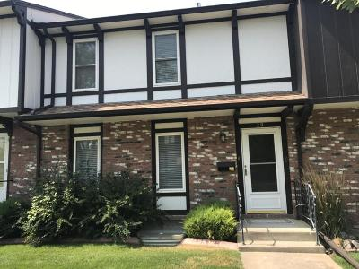 Great Falls Single Family Home For Sale: 1200 32nd Street So #29