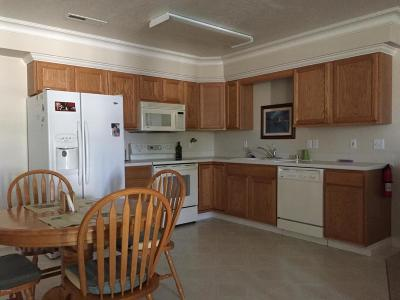 Cascade County, Lewis And Clark County, Teton County Condo/Townhouse For Sale: 4700 4th Ave N #8