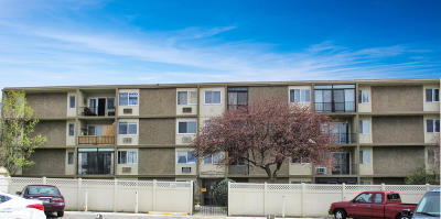 Cascade County, Lewis And Clark County, Teton County Condo/Townhouse For Sale: 925 1st Ave N #304