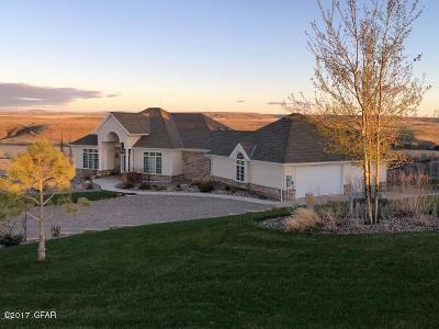 Homes Sale Great Falls Mt Remax