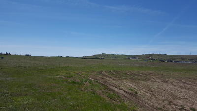 Great Falls  Residential Lots & Land For Sale: Fox Farm Rd