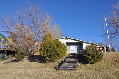 Cascade County, Lewis & Clark County, Lewis And Clark County, Teton County Single Family Home For Sale: 8412 Lake Park Trail Trl