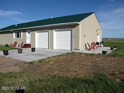 Ulm MT Single Family Home For Sale: $255,000