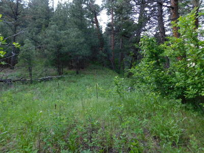 Cascade  Residential Lots & Land For Sale: Pine Coulee #Mk6-2