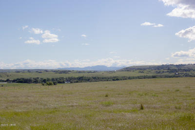 Cascade County, Lewis And Clark County, Teton County Farm For Sale: 33rd Ave South