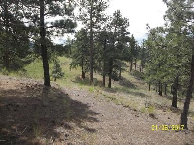 Cascade  Residential Lots & Land For Sale: Dearborn River Rd #MK P-3