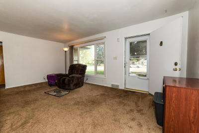 Great Falls  Single Family Home For Sale: 3517 Central Ave