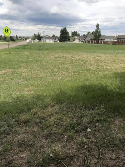 Great Falls  Residential Lots & Land For Sale: 300 33rd Ave NE