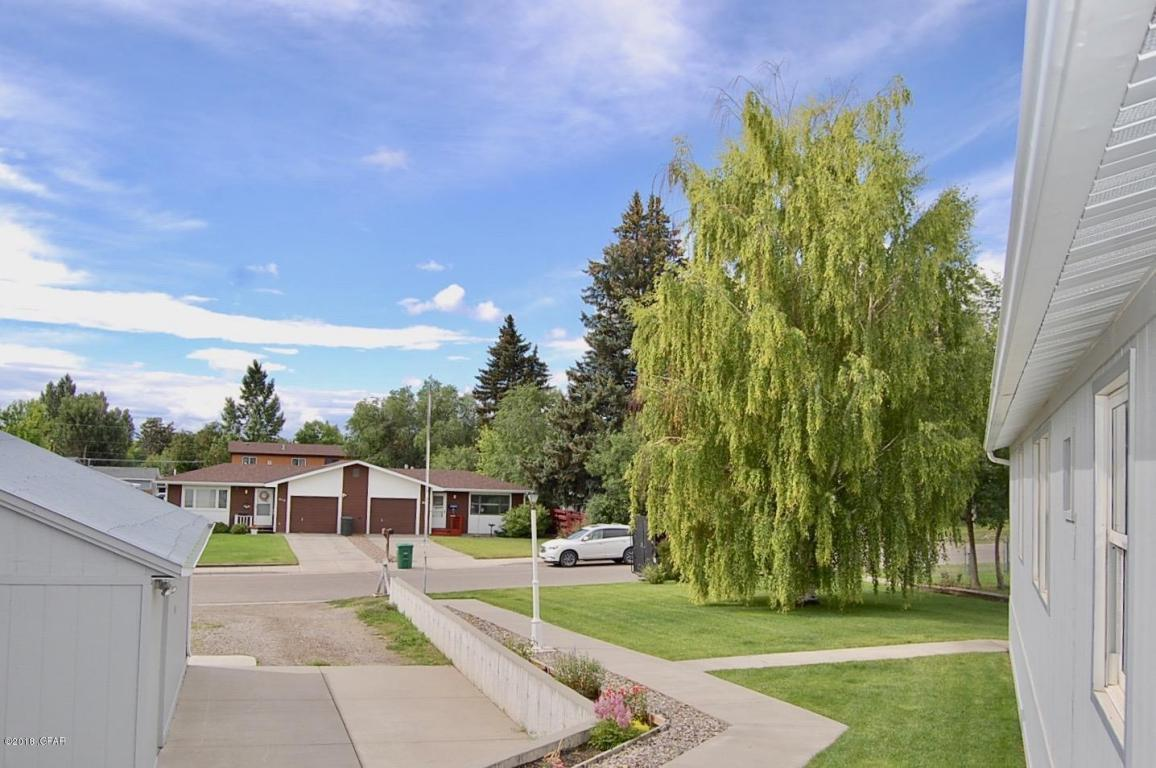 Listing: 815 5th Ave NW, Great Falls, MT.| MLS# 18-1392 | Great ...