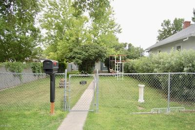 Great Falls Single Family Home For Sale: 920 4th Ave S