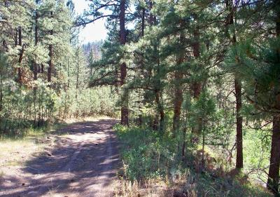 Residential Lots & Land For Sale: 44 Pine Coulee Ln