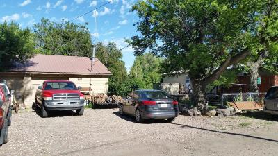 Great Falls Single Family Home For Sale: 413 21 St SW